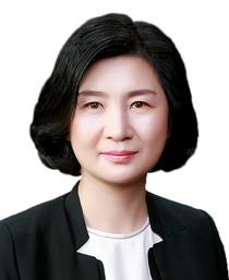 김경숙의원 프로필사진