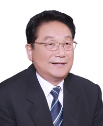 김복남의원 프로필사진