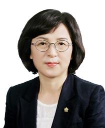 김영자(가선거구)