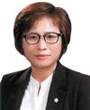 김영자(비례대표)의원 프로필사진