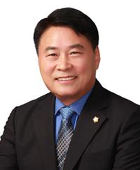 온주현의원 프로필사진