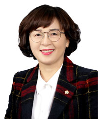 김영자(가선거구)의원 프로필사진