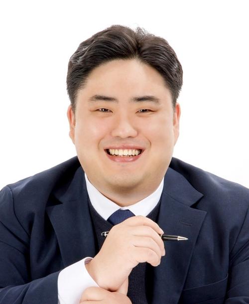 김승일의원 프로필사진
