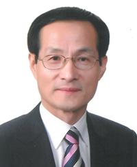 서백현의원 프로필사진