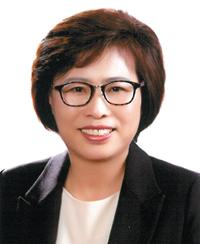 김영자(마선거구)